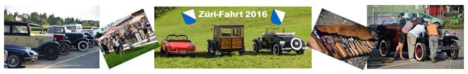 2016-09-13 Sektion ZH Titelbild01