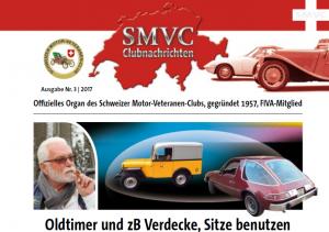 2017-05-17 SwissClassic 2017-03