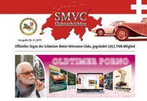 2017-07-19 SwissClassics-4