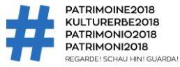 Logo Kulturerbe
