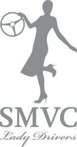 SMVC LadyDrivers_Logo_158x300