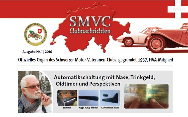 SMVC-SC-2016-01-Foto aktuelles Ausgabe