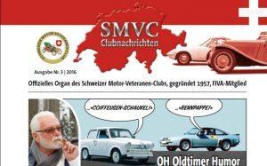 SMVC-SC-2016-03-Foto aktuelles Ausgabe