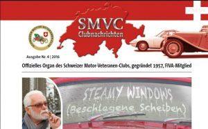 SMVC-SC-2016-04-Foto aktuelles Ausgabe