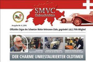 SMVC-SC-2016-06-Foto aktuelles Ausgabe