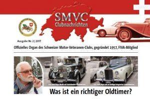 SMVC-SC-2017-02-Foto aktuelles Ausgabe