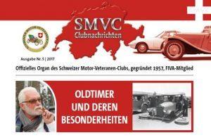 SMVC-SC-2017-05-Foto aktuelles Ausgabe