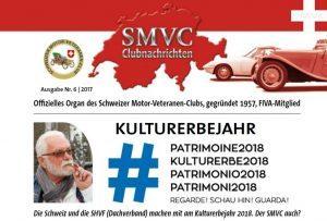SMVC-SC-2017-06-Foto aktuelles Ausgabe