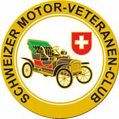 Schweizer Motor-Veteranen-Club