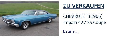 2015-05-21 NW Chevrolet Impala (C Bader) Titel