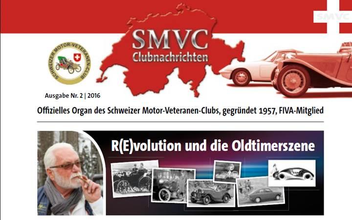 SMVC-SC-2016-02-Foto aktuelles Ausgabe