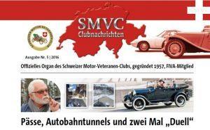 SMVC-SC-2016-05-Foto aktuelles Ausgabe