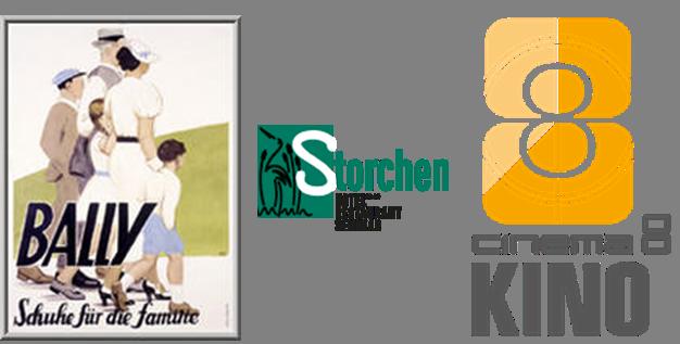 SMVC Schweiz Mitgliederversammlung und Anfahren 2018 (SO, 06.05.2018) @ Cinema 8