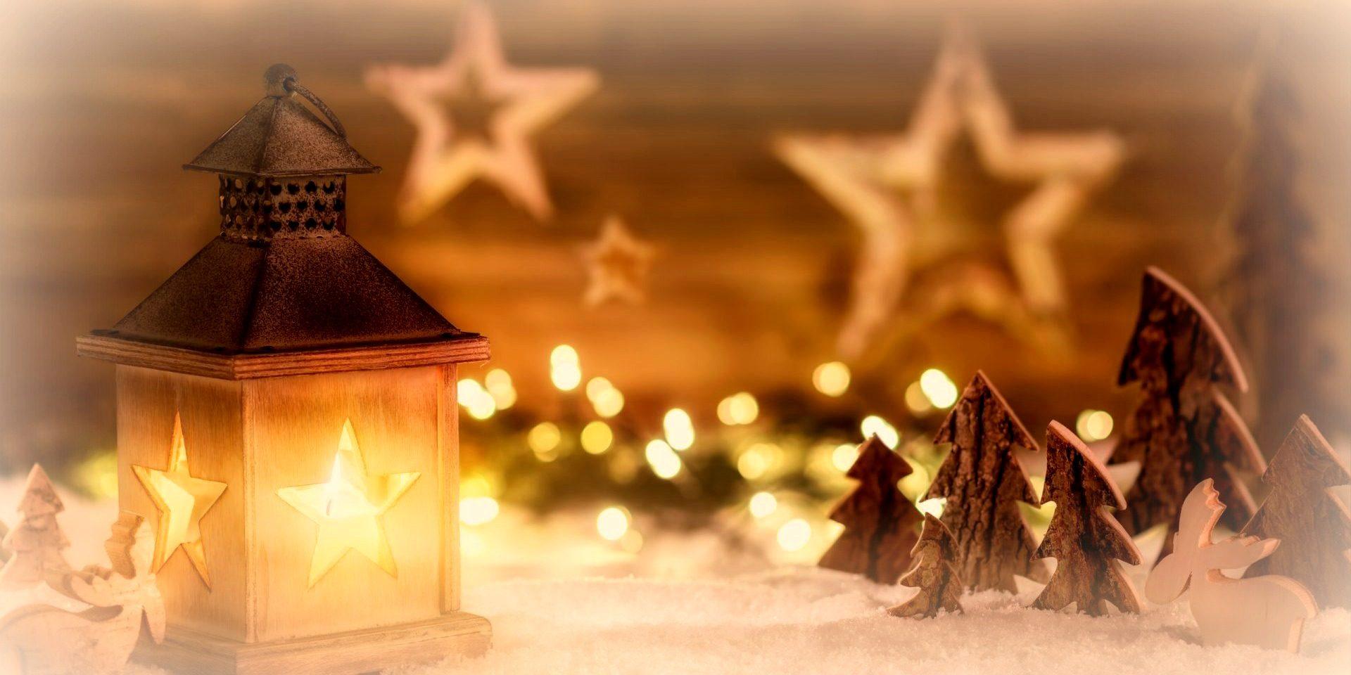 Sektion NW - Weihnachtshock @ Restaurant zur Mühle