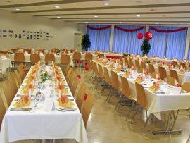 SMVC NW - Jahresversammlung (09.02.2021) @ Restaurant zur Mühle