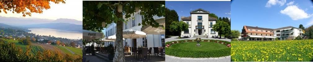 SMVC CH - Schlussfahren & MV 2020 (03.10.2020) @ Restaurant Marco Polo