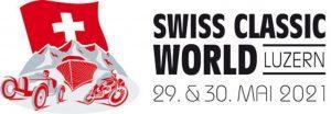 Swiss Classic World Luzern 2021 (Orga LadyDrivers)